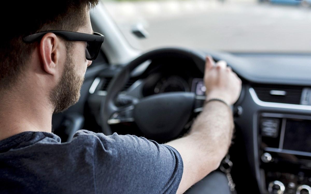 """Las canciones """"tristes"""" de Green Day, Soundgarden o Foo Fighters harían más feliz un viaje en auto"""