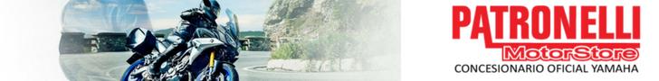 Patronelli MotorStore 728×90