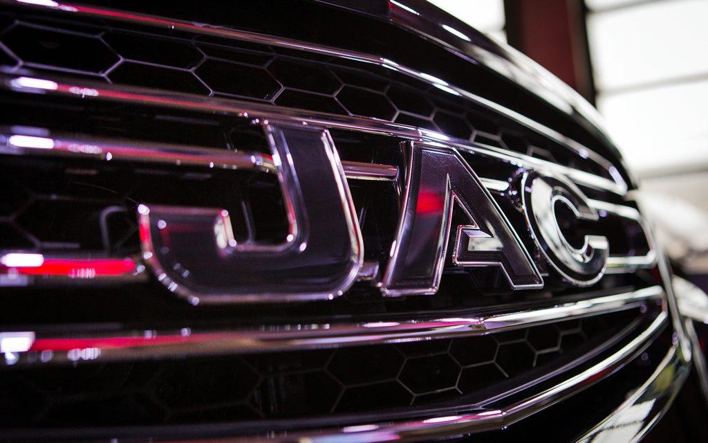 JAC Motors se une al Rally Argentino