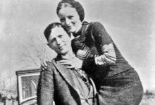 Photo of Bonnie & Clyde: Amor, tiros y muerte en un Ford V8