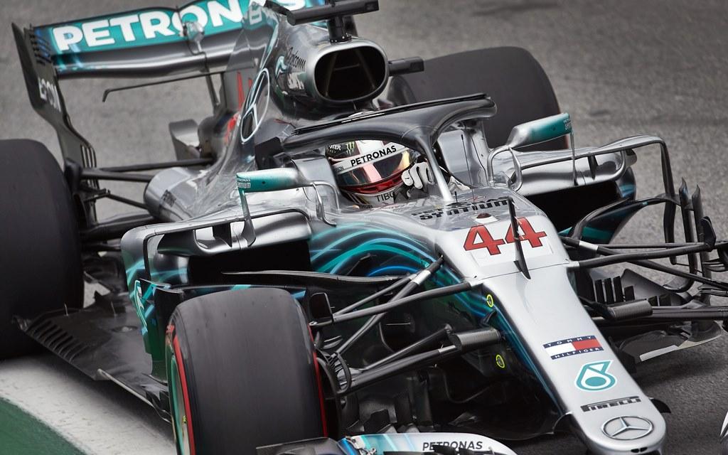 10 cosas que tenés que saber sobre la Fórmula 1 de 2019