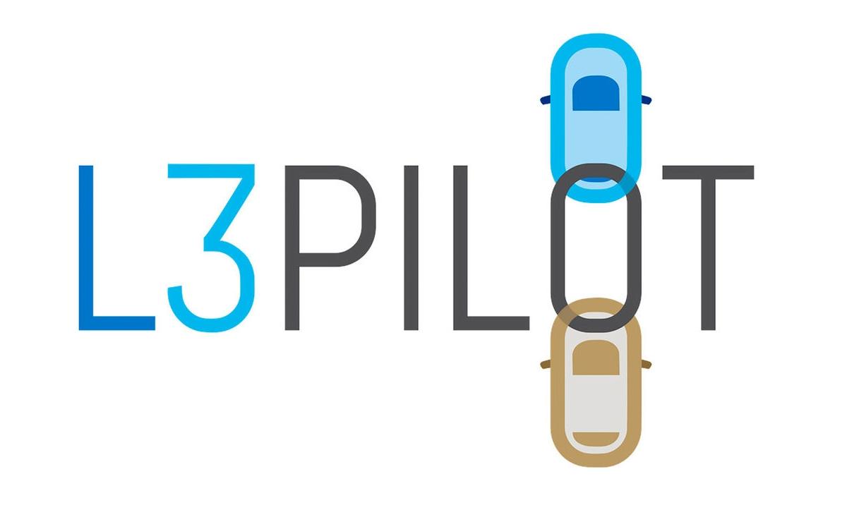 El Grupo PSA continúa con sus ensayos de conducción autónoma