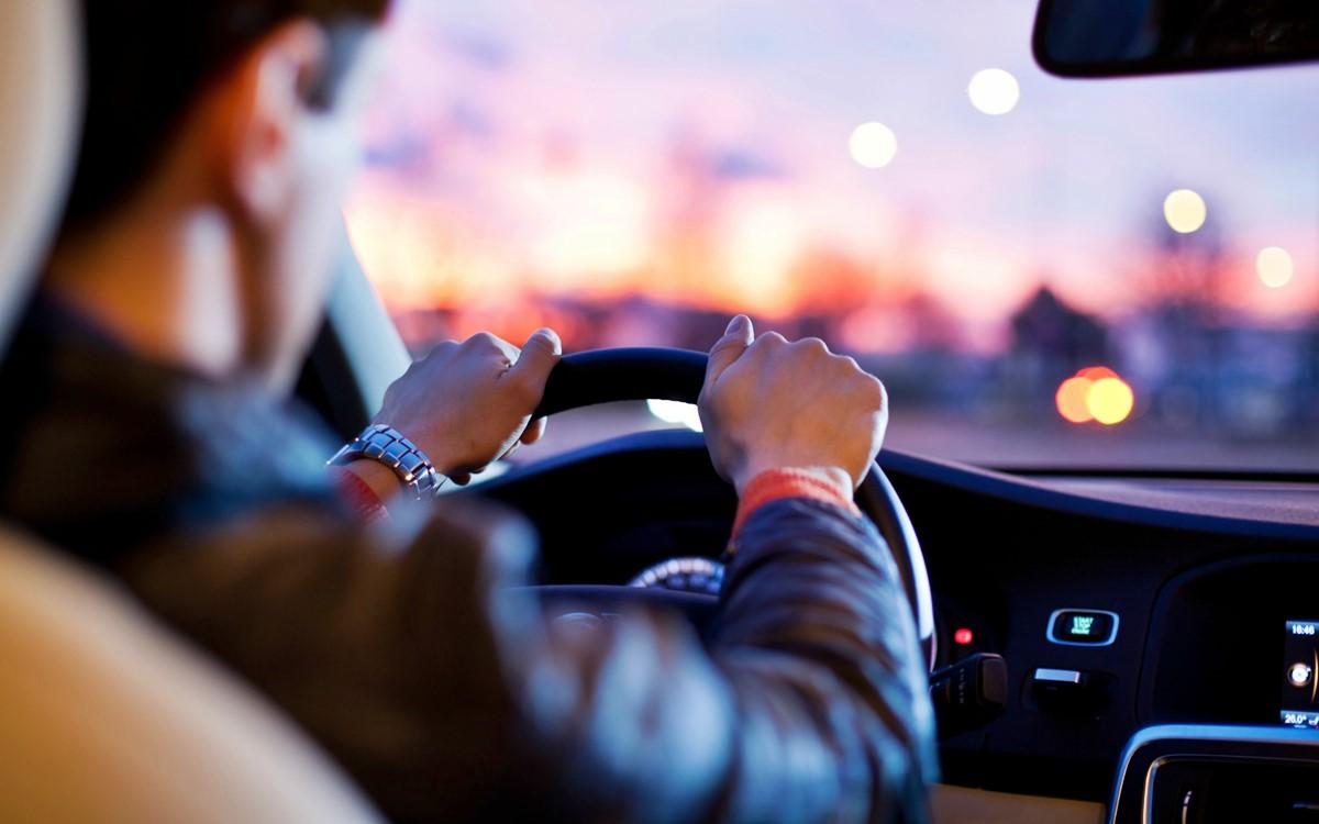 ¿Se puede conducir después de sufrir un ACV?