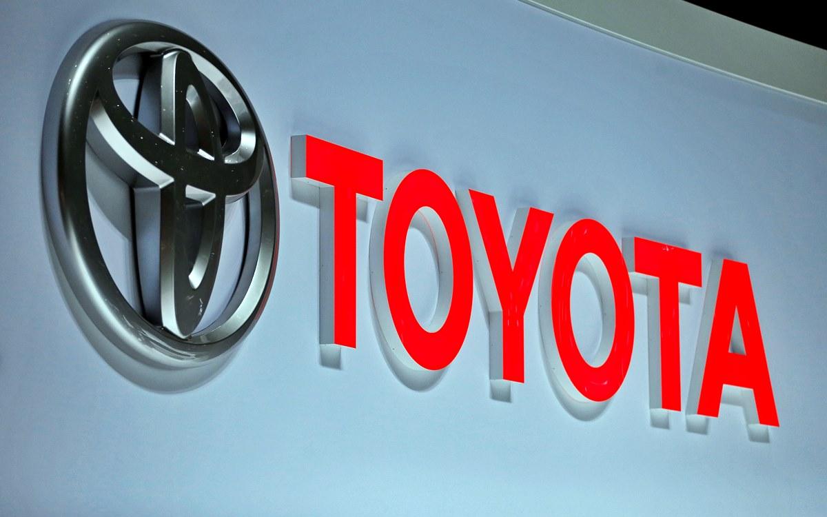 Toyota, la marca automovilística más valiosa del mundo