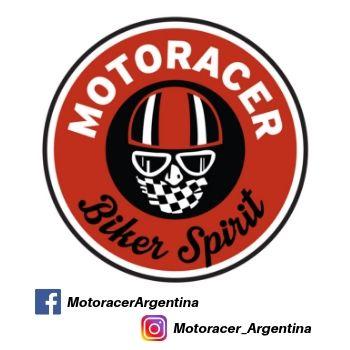 Motoracer 1
