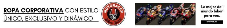 Motoracer 2