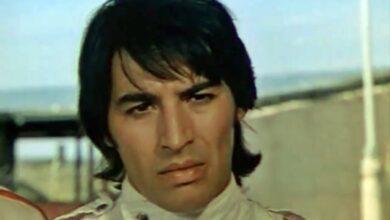 Photo of Cuando Sandro fue piloto