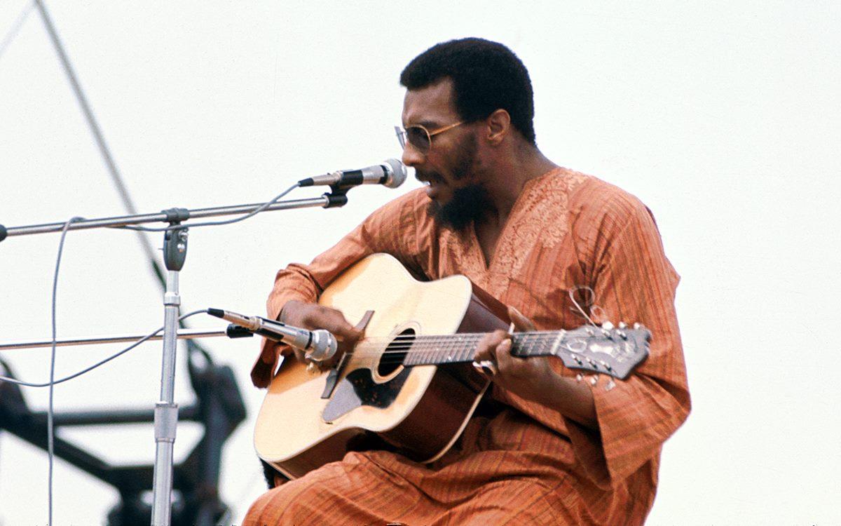 50 datos sobre el Festival de Woodstock