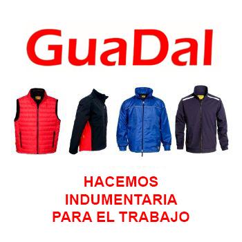 Guadal 350
