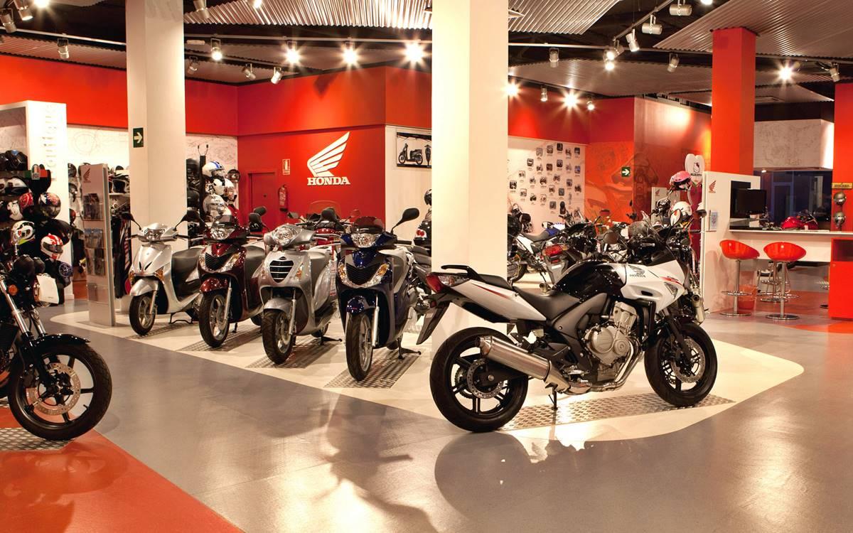 Se extiende el Programa Ahora 12 y Ahora 18 para la compra de motos