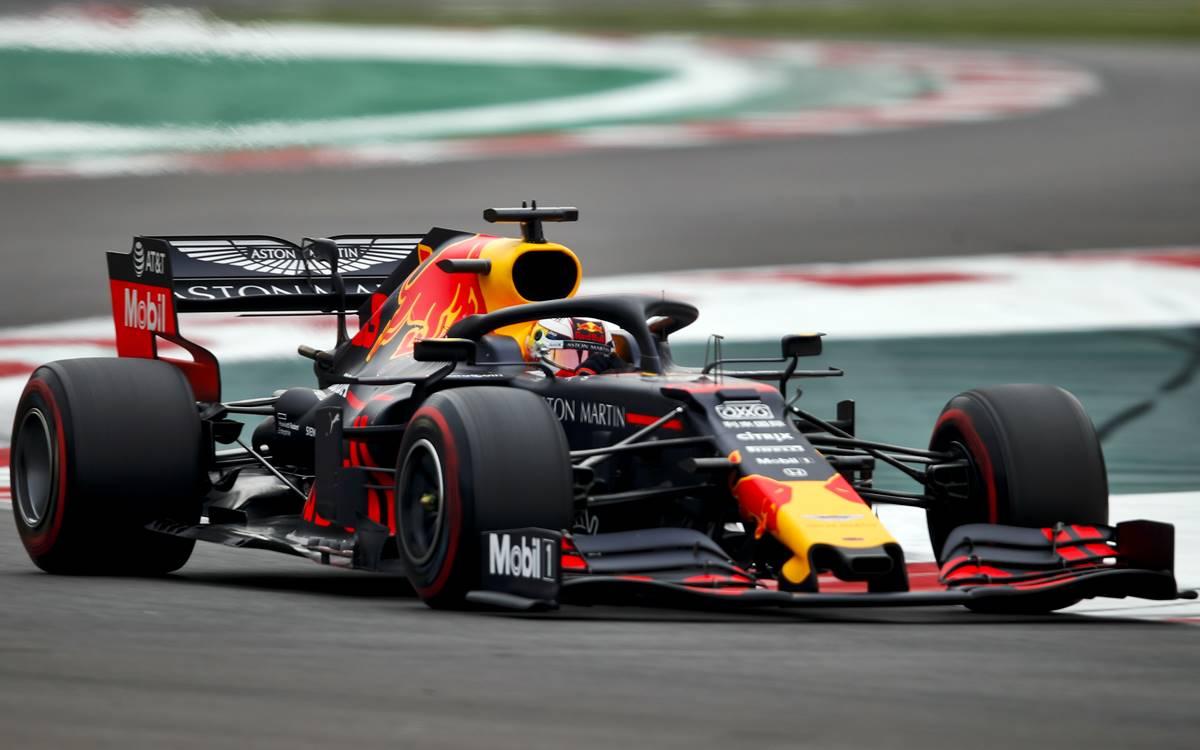 La Fórmula 1 a la conquista de los millennials