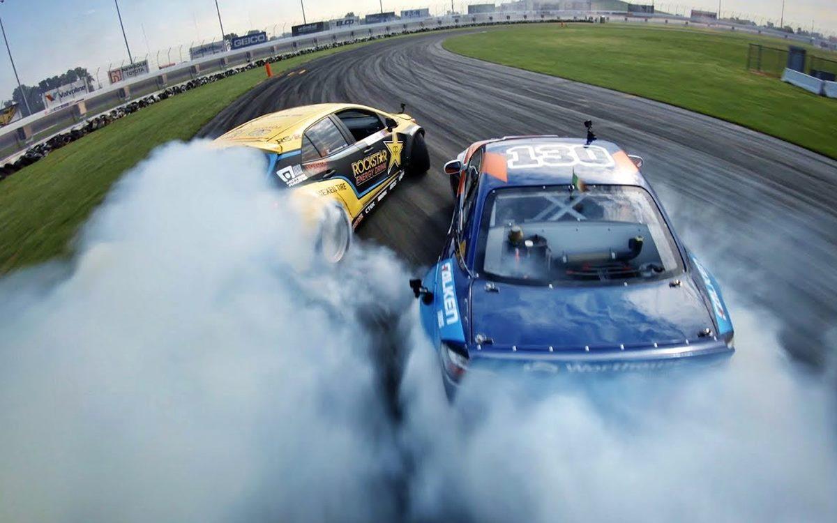 ¿Qué diferencias hay entre torque y potencia?