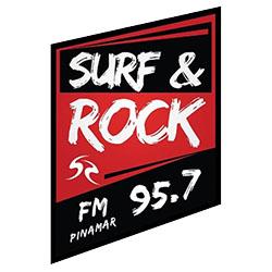 Surf&Rock
