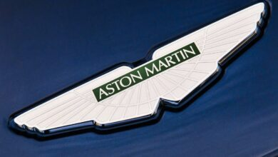 Photo of Aston Martin le dio luz verde a su regreso a la Fórmula 1