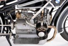 Photo of El motor Boxer de BMW cumple 100 años