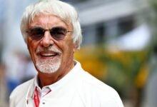 Photo of ¿Bernie Ecclestone quiere volver a ser el dueño de la Fórmula 1?