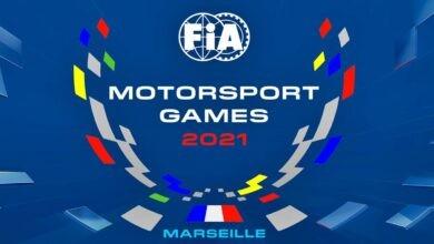 Photo of Por el coronavirus no habrá FIA Motorsport Games este año