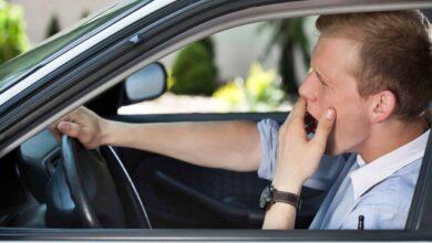 Photo of Coronavirus: Consejos para luchar contra la fatiga y evitar consecuencias en la conducción