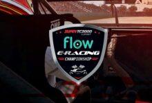 Photo of Se viene el Flow e-Racing Championship