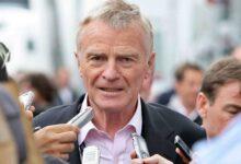 Photo of Max Mosley también pide que la Fórmula 1 no corra este año
