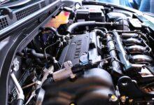 Photo of Las tecnologías que hacen más eficientes a los motores