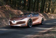 Photo of Renault concept-cars: Creatividad y tecnología para reinventar el futuro (parte 3)