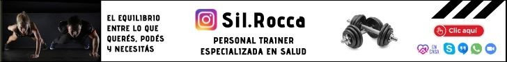 Sil Fitness