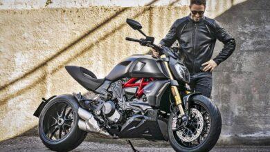 Photo of Ducati Cares, la seguridad primero