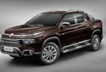 Photo of Fiat Toro 2021 estrena motor y pantalla