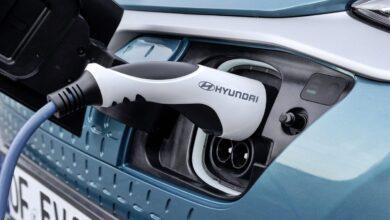 Photo of Hyundai sólo venderá autos electrificados