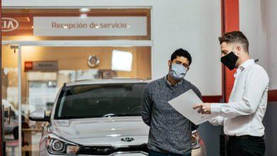 Photo of Importantes novedades para los clientes KIA