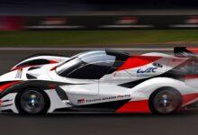 Photo of La FIA le dio luz verde a los Le Mans Hypercars