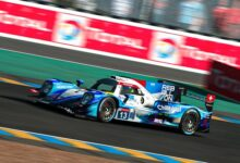 Photo of ¡En vivo las 24 Horas de Le Mans Virtuales!