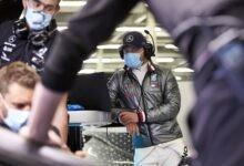 Photo of La Fórmula 1 vuelve a la acción: Así es la nueva normalidad en la Máxima
