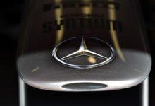 Photo of El espacio, el nuevo objetivo del equipo Mercedes de Fórmula 1