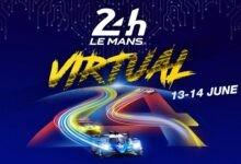 Photo of Las 24 Horas de Le Mans se corren en el mundo virtual