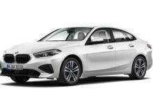 Photo of BMW Serie 2 Gran Coupé: Todo lo que tenés que saber