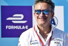Photo of Alejandro Agag se pierde el final de la Fórmula E por culpa del coronavirus