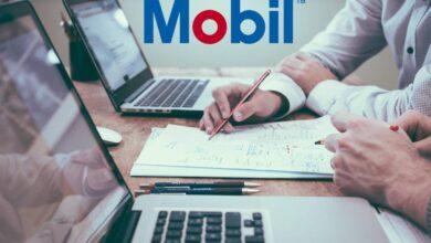 Photo of Mobil continúa con la formación de profesionales mecánicos y lubricentros