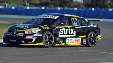 Photo of El Súper TC2000 estiraría su temporada 2020 hasta febrero de 2021