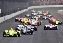 Photo of Las 500 Millas de Indianápolis de 2020 tienen a sus protagonistas