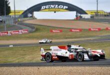 Photo of Las 24 Horas de Le Mans de 2020 serán a puerta cerradas