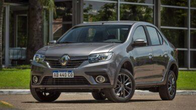 Photo of Aprovechá las bonificaciones de Renault