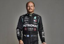 Photo of Valtteri Bottas sigue en Mercedes hasta fines de 2021