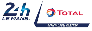 Official partner total