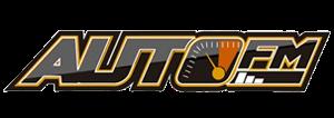 AutoFM