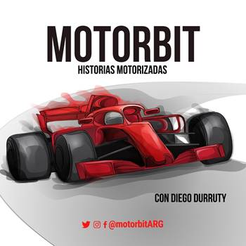 Motorbit