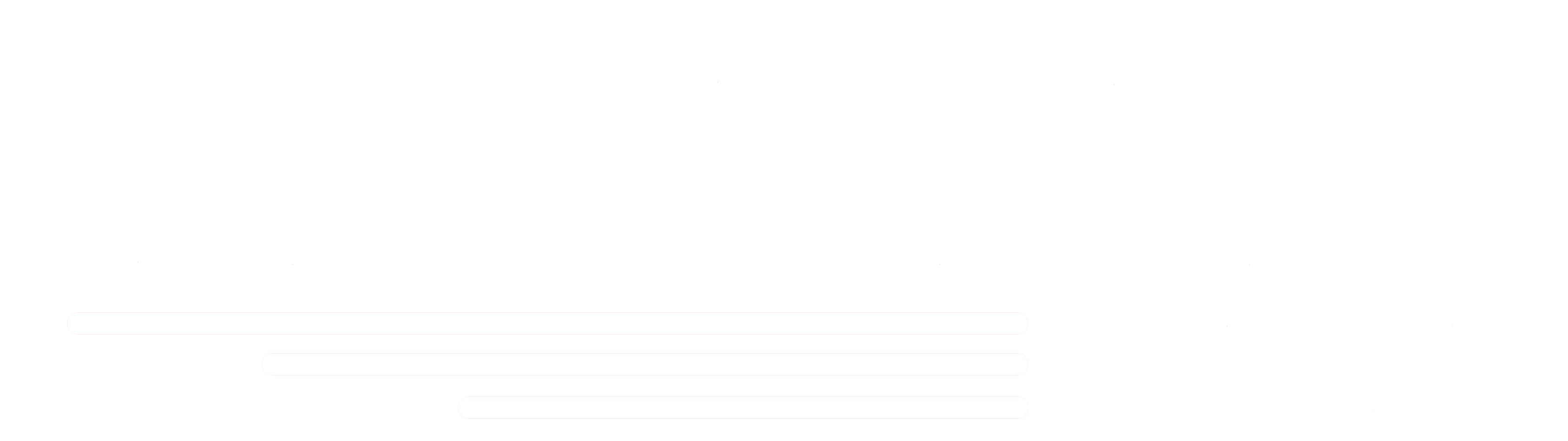 AUTOMUNDO
